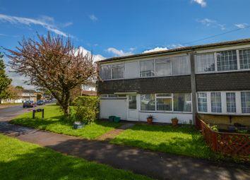 3 bed semi-detached house for sale in Cotlandswick, London Colney AL2