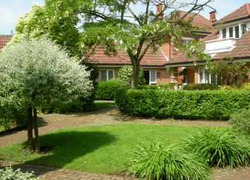 Thumbnail 2 bedroom flat to rent in Mill Ride, Ascot