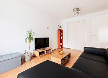 Thumbnail 2 bed flat to rent in Newport Court, London