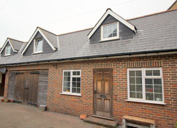 Thumbnail 2 bedroom property for sale in Clarence Mews, Richmond Road
