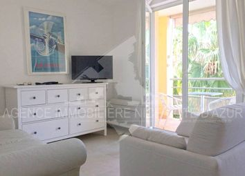 Thumbnail 1 bed apartment for sale in Nice, 06000, France
