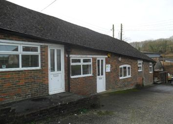 Thumbnail Office to let in North Farm, London Road, Washington, West Sussex, 4Bb, Washington