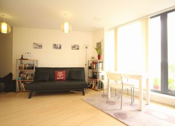 Thumbnail Studio to rent in The Drakes, 390 Evelyn Street, Deptford, Deptford, London