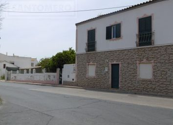 Thumbnail 3 bed semi-detached house for sale in Guia, Guia, Albufeira