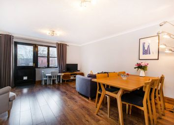 Thumbnail 3 bed property to rent in Acre Drive, East Dulwich