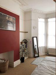 Thumbnail 2 bedroom flat to rent in Sefton Park Rd, St Andrews, Bristol