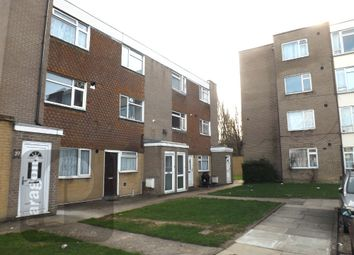Thumbnail 2 bed maisonette for sale in Poplar Grove, Wembley