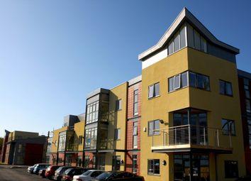 Thumbnail Office to let in The Crossroads Business Centre Freckleton Street, Kirkham, Preston