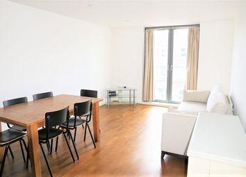 Thumbnail 3 bed flat to rent in Wimbledon Hill Road, Wimbledon, London