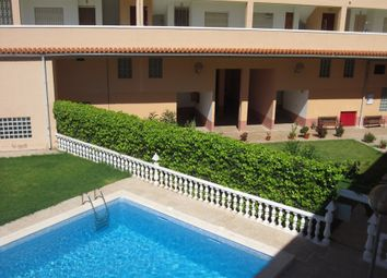 Thumbnail 1 bed apartment for sale in Lo Pagan, Murcia, Spain