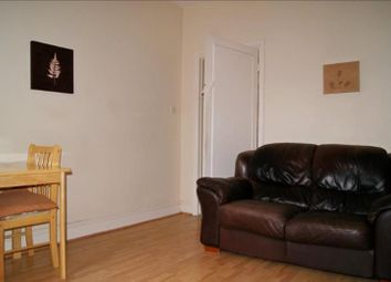 Thumbnail 1 bedroom property to rent in Baggholme Road, Lincoln