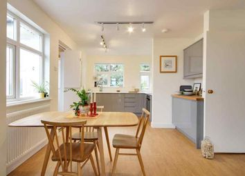 Thumbnail 3 bed detached house for sale in Chaddiford Lane, Barnstaple