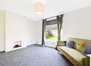 Thumbnail 3 bed property for sale in High Level Drive, Sydenham, London