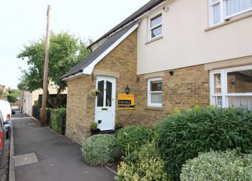 Thumbnail 2 bed property for sale in Cowlins, Old Harlow