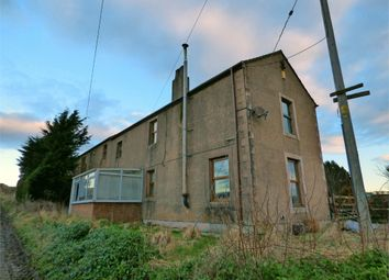 Thumbnail 5 bed detached house for sale in Birkby, Maryport, Cumbria