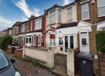 Thumbnail 4 bed terraced house for sale in Winchester Road, London