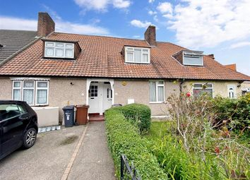 Hynton Road, Dagenham, Essex RM8. 2 bed terraced house