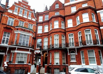 Thumbnail 1 bed flat for sale in Flat 4, 35 Egerton Gardens, Knightsbridge