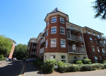 2 bed flat to rent in Rollesbrook Gardens, Southampton SO15