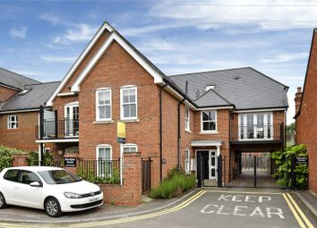 Thumbnail 2 bed flat to rent in Klondyke House, Marlow, Buckinghamshire