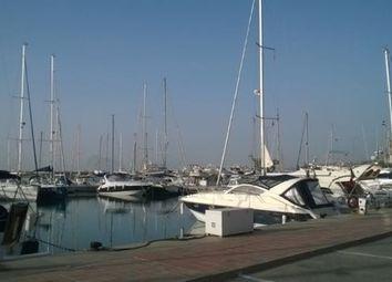 Thumbnail 7 bed villa for sale in Spain, Valencia, Alicante, Altea