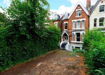 1 bed maisonette for sale in Anerley Road, Anerley, London SE20