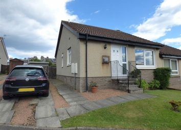 Thumbnail 2 bed semi-detached house for sale in Waid Terrace, Anstruther