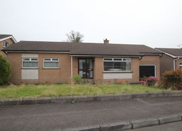 Thumbnail 3 bed bungalow for sale in Sycamore Park, Newtownabbey