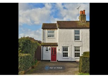 4 bed end terrace house to rent in St. Lukes Road, Old Windsor, Windsor SL4