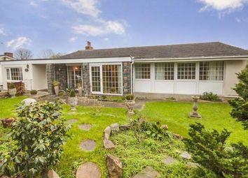 Thumbnail 3 bed detached bungalow for sale in La Rue Des Naftiaux, St. Andrew, Guernsey