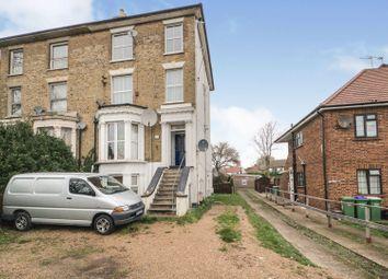 2 bed flat for sale in West Heath Road, London SE2