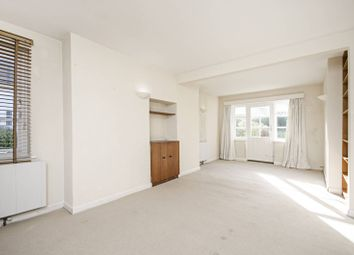 Thumbnail 2 bed cottage for sale in Wordsworth Walk, Hampstead Garden Suburb