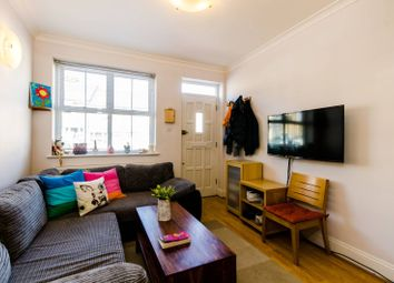 Thumbnail 2 bed property for sale in Nightingale Grove, Hither Green