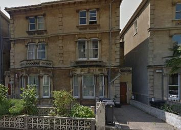 Thumbnail 5 bed flat to rent in Merchants Road, Clifton, Bristol