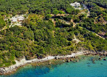 Thumbnail Land for sale in Paramonas, Kerkyra, Gr