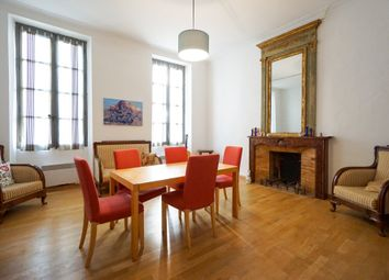 Thumbnail 2 bed apartment for sale in Nimes, Gard, 30000, France