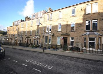 Thumbnail 1 bed flat for sale in 25/5, Beaconsfield Terrace Hawick