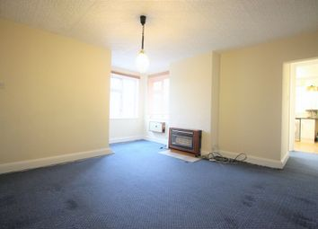 Thumbnail 3 bedroom flat to rent in Westwood Lane, Sidcup