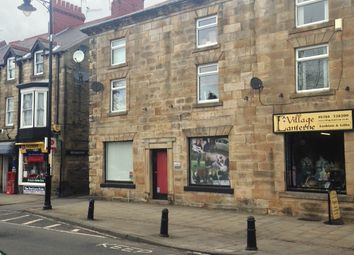 Thumbnail Office to let in Front Street, Stanhope