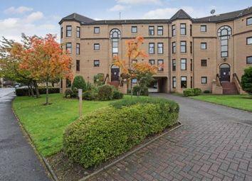 Hughenden Gardens, Hughenden, Glasgow G12
