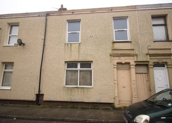 3 bed terraced house for sale in Annis Street, Preston PR1