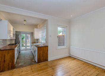 Thumbnail 3 bed property to rent in Butler Road, West Harrow, Harrow