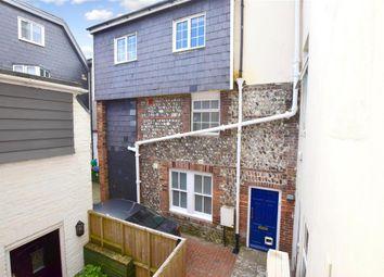 2 bed link-detached house for sale in Stewards Inn Lane, Lewes, East Sussex BN7