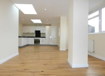 Thumbnail 2 bed flat for sale in Croft House, East Street, Tonbridge, Kent