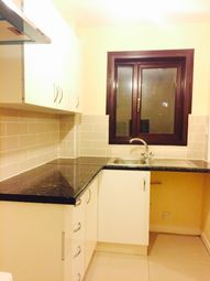 Thumbnail 1 bedroom end terrace house to rent in Oak Lane, Isleworth