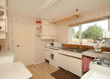 Kerwin Road, Sheffield, South Yorkshire S17