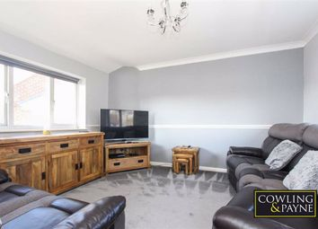 1 bed maisonette for sale in Rettendon View, Wickford, Essex SS11