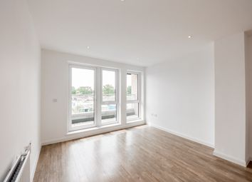 Thumbnail 2 bed flat to rent in Brannigan Way, Edgware Green