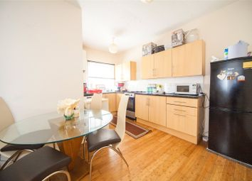 2 bed flat for sale in Gillingham Road, Gillingham, Kent ME7