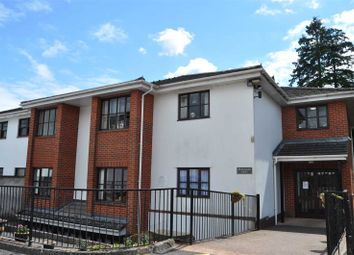 Thumbnail 1 bed flat for sale in Clay Lane, Uffculme, Cullompton